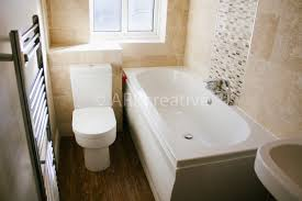 Bathroom Suites Ideas B And Q Bathroom Design Home Design Ideas Befabulousdaily Us