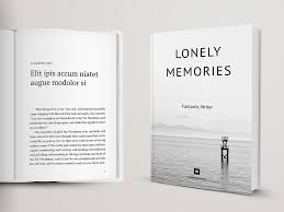 novel and poetry book template u2013 indesign template this is not a