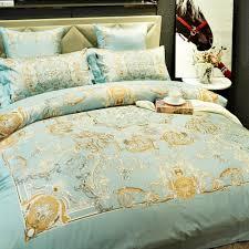 online get cheap egyptian cotton bed linen sale aliexpress com