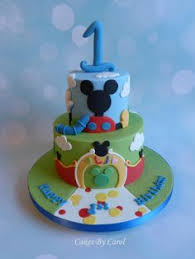 mickey mouse cake torta mickey mouse https www