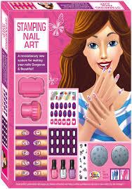 nail art in india choice image nail art designs