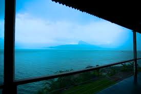 the property lonavala bungalow for hire bungalow on rent in