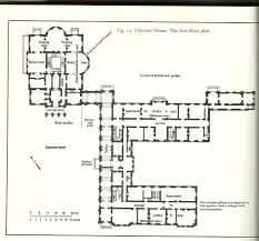 osborne house floor plans exciting eh pinterest house