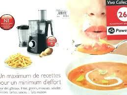cuisine magimix mini de cuisine cuisine braun de cuisine braun
