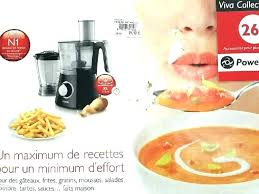 de cuisine magimix mini de cuisine forum de cuisine magimix mini plus blanc