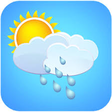 weather channel apk weather channel 1 2 apk weather gameapks
