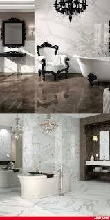peste 1000 de idei despre romantic bathrooms pe pinterest baie