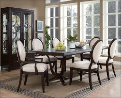 Round Kitchen Tables For Sale by Kitchen Marble Dining Table Round Dining Table Glass Dining Room