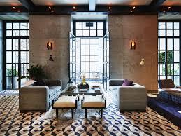 interior designer tara bernerd on how to do luxury with character