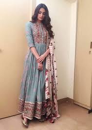 dress design images best 25 indian dresses ideas on indian
