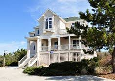 Vacation Homes In Corolla Nc - chasing the dream 499 l corolla nc outer banks vacation