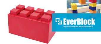 everblock contact us everblock hong kong