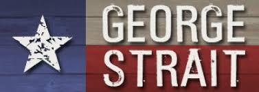 new george strait album tomorrow bigfoot country