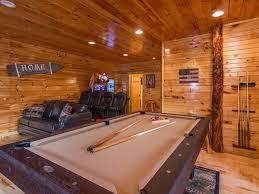 mountain grace u0027 luxury cabin with amazing homeaway hemlock hills