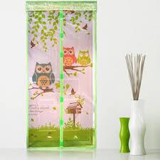 online get cheap screen print window aliexpress com alibaba group