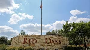 red oaks latest homes for sale cedar park tx