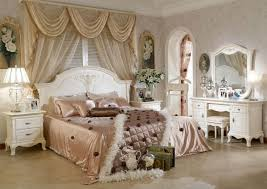 Provencal Bedroom Furniture 13 Best Coisas Para Comprar Images On Pinterest Bedroom