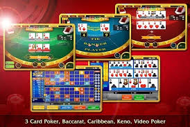online casino table games table games canada play the best online table games in canada 2017