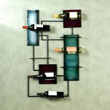 articles with wine racks for sale singapore tag cool wine rack