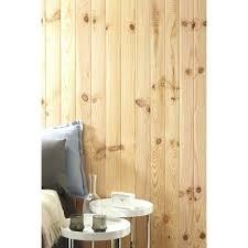 humidité dans chambre chambre humide humidite chambre solution decoration chambre humide