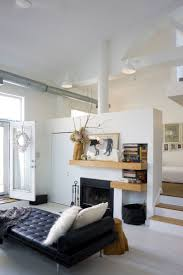 193 best murphy beds lofted beds images on pinterest lofted