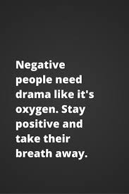 life quote board of wisdom best 25 quotes ideas on pinterest inspirational quotes