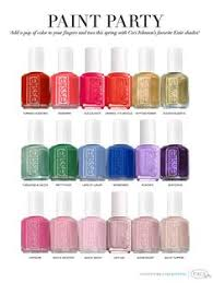 product highlight essie nails pinterest blog products and