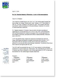 i 485 cover letter without contact