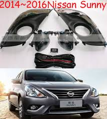 nissan micra k11 body kit compare prices on nissan micra 2016 online shopping buy low price