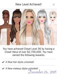 covet game hair styles the ultimate covet fashion guide tricks tips cheats and how to