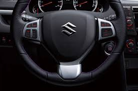 suzuki swift car model 2016 price in pakistan cars