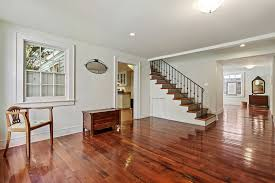 renovated garden district cottage seeks 1 3m curbed new orleans with all of the bedrooms located on the second floor this home has two master bedrooms with ensuite