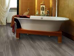 bathroom vinyl bathroom flooring 41
