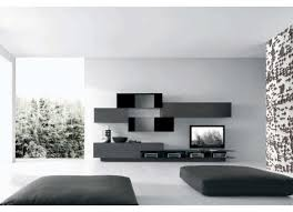 wall mount tv cabinet tv bewitch modern wall tv cabinets refreshing modern wall tv