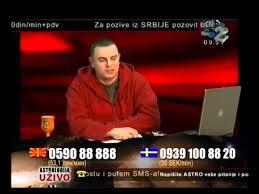 Tarot Ljubavni Milan Tarot čarobnjak U Duksu Na Kcn2 Youtube