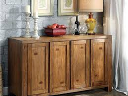 Oak Hutch And Buffet by Shop Side Boards Hutch And Buffets Sale In Los Angeles In Your