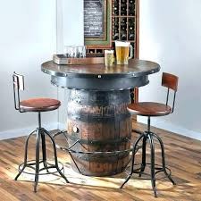 bar tables for sale high top bar tables high top bar tables breakfast high top bar