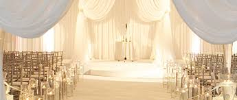 wedding drapery 1 toronto pipe drape rentals wedding drapes event drape