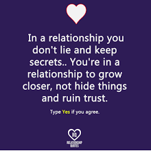 Relationship Meme Quotes - 25 best memes about relationship relationship memes