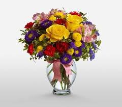 Same Day Delivery Flowers Buy Rosemary Country Flowers Delivery Same Day Flower Delivery