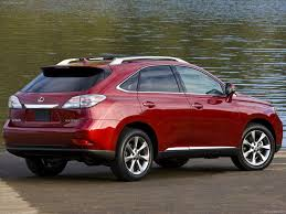 lexus suv for sale used lexus rx 350 2010 pictures information u0026 specs
