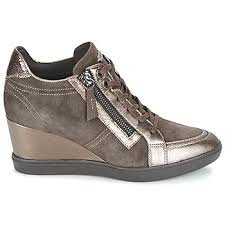 geox womens boots sale geox trainers eleni brown geox outlet near me geox outlet