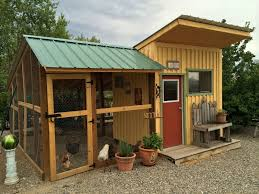 housing designs chicken housing designs with poultry farm house designs chicken