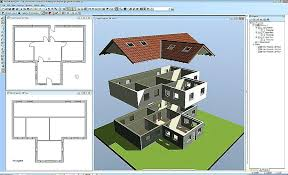 easy house design software for mac free building design software excellent architecture fashion