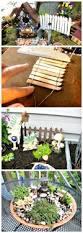 Diy Fairy Garden Ideas by 60 Best Diy Fairy Garden Ideas Fairy Garden Houses Page 2 Of 6