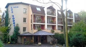 chambres d hotes amneville résidence des sources i hotels amneville pas cher visite