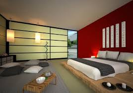 japanese bedroom decor japanese bedroom design captivating decor best japanese themed