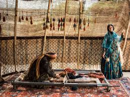 Persian Rugs Charlotte Nc by Oriental Carpets Rochester Ny Carpet Vidalondon
