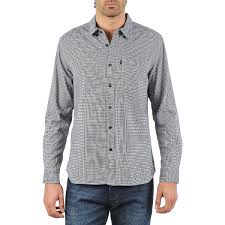Mens Dress Clothes Online Aigle Men Dress Shirts Sale Cheap Aigle Men Dress Shirts Online