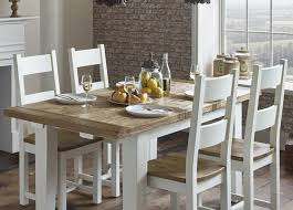 Shaker Style Dining Table And Chairs Superb Shaker Dining Table Chairs Villa And Hut